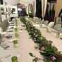 Le nozze di Eleonora R. e Sensory Florals 28