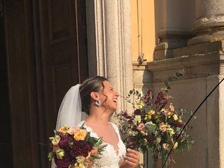 Le Spose di Letizia 5
