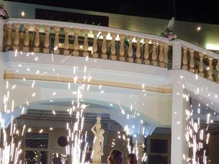 Grand Hotel Stella Maris 5