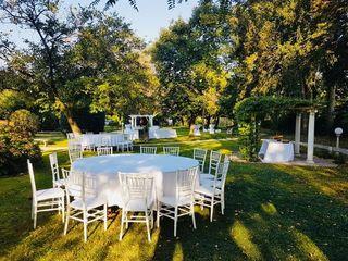 Villa Bornancin 2