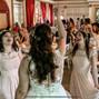 Le nozze di Amelia M. e Fabula Band Luxury 63