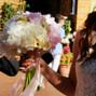 Le nozze di Federica Voltolini e Wedding Love Italy 43