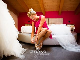 Studiomax Fotografo 7