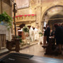 Le nozze di Alice e L'incanto armonico 10