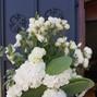 Le nozze di Daniela Lasciarrea e Olimpia Veronico Floral Designer 17