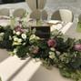 Le nozze di Eleonora R. e Sensory Florals 30