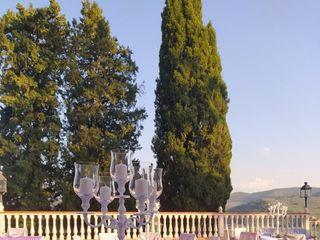 Villa D'Arte 5