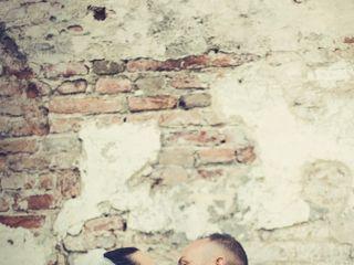 Il Tuo Fotografo di Fabrizio Guerra 2