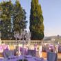 Le nozze di Gabriella C. e Villa D'Arte 10