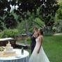 le nozze di Ilaria Barbera e Locanda Della Torre Antica 9
