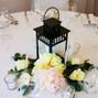 Le nozze di Federica Voltolini e Wedding Love Italy 44