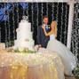 Le nozze di Roberta Cinquegrano e Villa La Regina Del Bosco 6