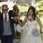 Le nozze di Romina Sau e Nicole Torino 15