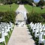 Le nozze di Denise e Villa Cariola 36