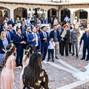 Le nozze di Amelia M. e Fabula Band Luxury 67