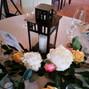 Le nozze di Federica Voltolini e Wedding Love Italy 45