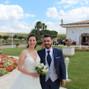Le nozze di Nicola e Parco Diana Bellavista 17