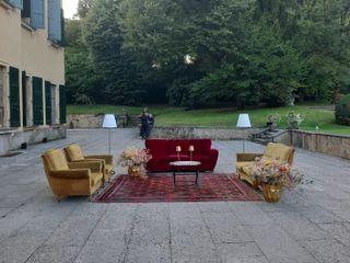Villa Sigurtà 3