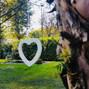 le nozze di Sara Doretto e AG. Eurocatering 10