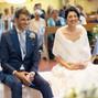 Le nozze di Ilaria Cocco e Taurus Uomo 6