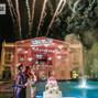 Le nozze di Martina e Villa ReNoir Ristorante 6