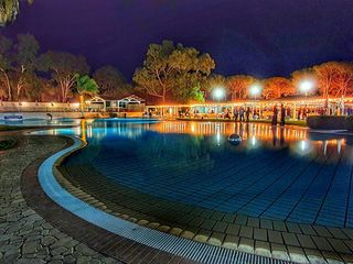 Salice Club Resort 2