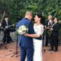 le nozze di Connie Alfieri e Gruppo Arechi 1