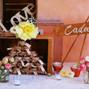 Le nozze di Federica Voltolini e Wedding Love Italy 47