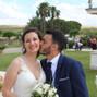 Le nozze di Nicola e Parco Diana Bellavista 19