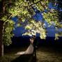 Le nozze di Alessia e Villa Fiorita 7