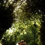 le nozze di Roberta Brusone e Studiomax Fotografo 9