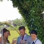 le nozze di Anna Di Monte e Podere Le Antiche Ruote 29