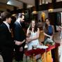 le nozze di Tommaso Cardinale e Mosaico Wedding 7