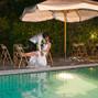 Le nozze di Monica Ianni e New Photo 11