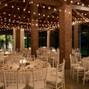 Le nozze di Alessia e Villa Fiorita 8