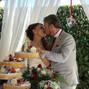 le nozze di Anna Di Monte e Podere Le Antiche Ruote 30