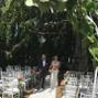 Le nozze di Valentina Groppo e Hugo Boss 4