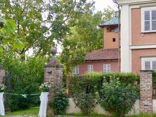 Villa Fiorita 4