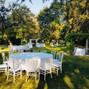 le nozze di Sara Doretto e AG. Eurocatering 13
