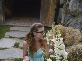 Le Bouquet 4