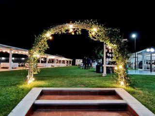 Salice Club Resort 5