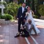 le nozze di Alessia e DjFrog - il dj del matrimonio 13