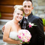 le nozze di Roberta Brusone e Studiomax Fotografo 12