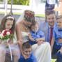 le nozze di Anna Di Monte e Podere Le Antiche Ruote 32