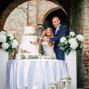 Le nozze di Elisa e FotoGrafica 8