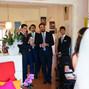 le nozze di Tommaso Cardinale e Mosaico Wedding 10