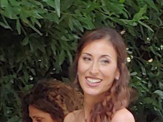 Alice Cavina MUA 3