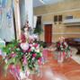 Casa del Fiore Nachira 10