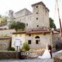 le nozze di Roberta Brusone e Studiomax Fotografo 14