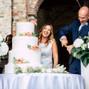 Le nozze di Elisa e FotoGrafica 10